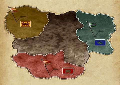 [Obrazek: Mapa_sv%C4%9Bta.png]