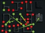 Ďáblova katakomba 4. patro 3. řešení.png