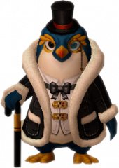 Sir Oswald1.png