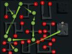 Ďáblova katakomba 4. patro 4. řešení.png