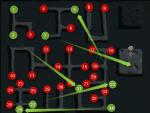 Ďáblova katakomba 4. patro 2. řešení.png